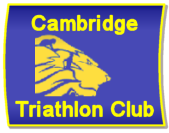 Cambridge Tri Club