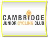 Cambridge Junior Cycle Club