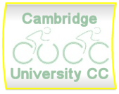 University Cycle Club