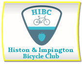 Histon-Impington Bicycle Club